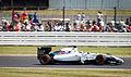 Felipe Massa 2014 British GP 010.jpg