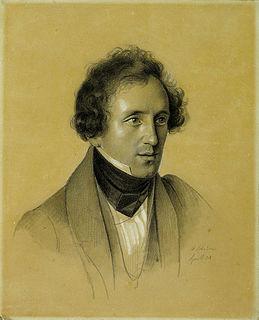 Piano Concerto No. 2 (Mendelssohn) concerto written in 1837 by Felix Mendelssohn
