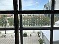 Fenêtre des estrades de la salle du conseil de ville 2.jpg