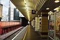 Fenchurch Street station, EC3 - geograph.org.uk - 1992615.jpg