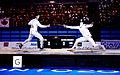 Fencing2015panamgames.jpg