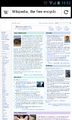 Fennec 10.0 android 4.0 en.png