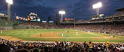 Fenway at night.jpg