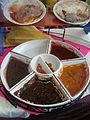 Feria Gastronomica de la Enchilada 62.jpg