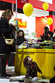 Feria del libro infantil (7609152316).jpg