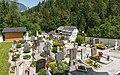 Ferlach Loibltal Sankt Leonhard Friedhof 07062016 2612.jpg