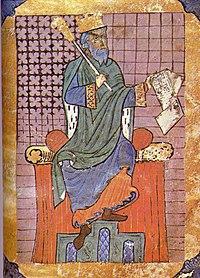 Fernando I, rei consorte da Galiza.jpg