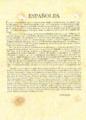 Fernando VII jura la constitucion.png