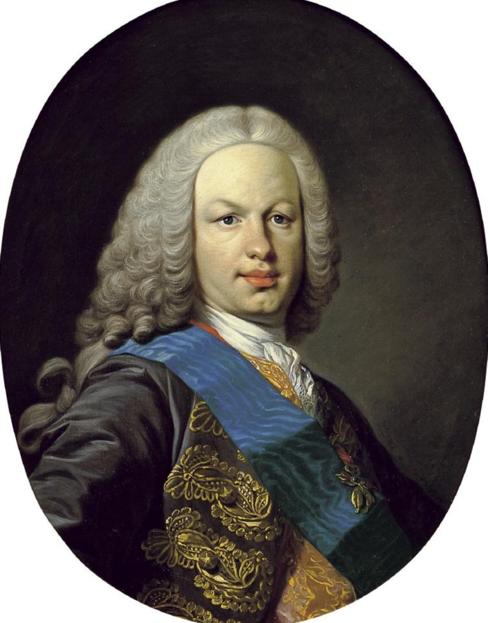 File:Fernando VI - Louis Michel van Loo.png