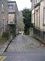 Ferrand Lane - Main Street, Bingley - geograph.org.uk - 1119613.jpg