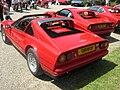 Ferrari 328 08.jpg