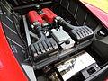 Ferrari 360 Challenge Stradale (15661489196).jpg