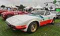 Ferrari 365 Daytona GTB-4 (27383015022).jpg