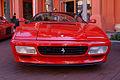 Ferrari 512TR 1991 HeadOn CECF 9April2011 (14414320009).jpg