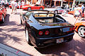 Ferrari 575M 2005 Superamerica LRear CECF 9April2011 (14620974263).jpg
