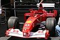 Ferrari F1 Car (2).jpg