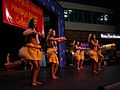 Festal Hawaiian dancers 14.jpg