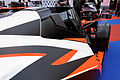 Festival automobile international 2013 - KTM X-BOW 7.25 - 015.jpg