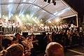 Festival de Cornouaille 2017 - Bagad Brieg - 18.jpg