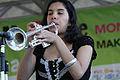 Fete de la Musique (5469353615) (2).jpg
