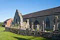 Fethard Holy Trinity Priory Nave and North Transept 2012 09 05.jpg