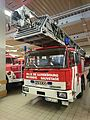 Feuerwehr201601031111.JPG