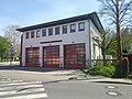 Feuerwehr Frankfurt Praunheim - 5.jpeg