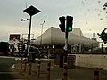 Feux tricolores à Accra.jpg