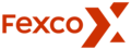 Fexco logo.png