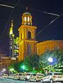 FfM-Pauskirche 804-h.jpg