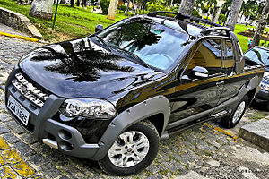Fiat-Strada-Adventure-Aggressive-and-a-Spirit-of-Offroad.jpg