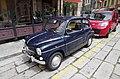 Fiat 600 (32444775980).jpg