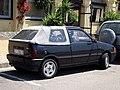 Fiat Uno Moretti Cabrio Start.jpg