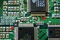 Fiducial Marker PCB.JPG