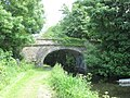 Field End Bridge.jpg