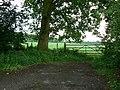 Field Gate - geograph.org.uk - 821271.jpg