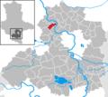 Fienstedt in SK.png