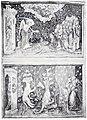 Fierens-Gevaert, La renaissance septentrionale - 1905 (page 65 crop).jpg