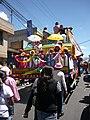 Fiestas de Calderón 2009 17.jpg