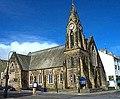 Filey, The Methodist Church - geograph.org.uk - 231133.jpg