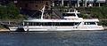 Filia Rheni (ship, 1989) 012.JPG