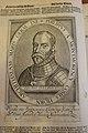 Filips van Montmorency, graaf van Horne.jpg