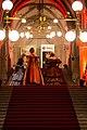 Filmball Vienna 2016 d.jpg