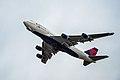 Final 747 Flight and Nuptials (38772148604).jpg