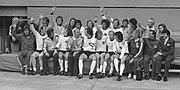Finale wereldkampioenschap voetbal 1974 in Munchen, West Duitsland tegen Nederla, Bestanddeelnr 927-3097 (cropped)