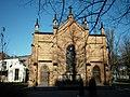 Finlaysonin kirkko - panoramio.jpg
