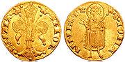 Fiorino von 1347