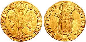 http://upload.wikimedia.org/wikipedia/commons/thumb/a/a1/Fiorino_1347.jpg/300px-Fiorino_1347.jpg