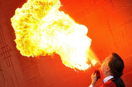 Firemouth (3714422775).jpg