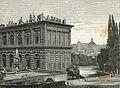Firenze Palazzo Pitti.jpg